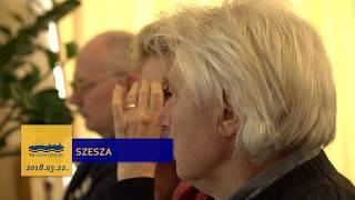 Szentendre MA / TV Szentendre / 2018.03.22.