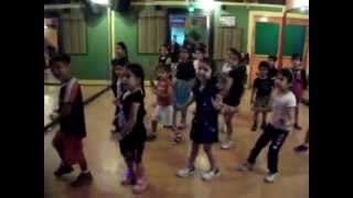 Papa Toh Band Bajaye | Housefull 2 | Dance Performance By Step2Step Dance Studio