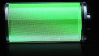Large-Scale Storage of Alternative Energy