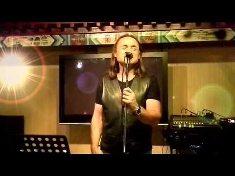 Песня юлии проскуряковой ты мое счастье текст песни