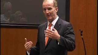 UT Energy Symposium – February 23, 2012