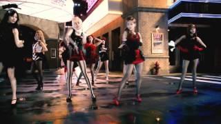 Girls Generation - TRICK