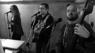 Video Vadim & Co -  Můj svět (černobílá verze 2017 )
