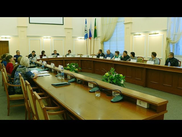 В Ангарске появится Совет активных собственников
