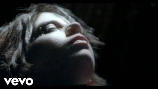 Aneta Langerova - Hrisna Tela, Kridla Motyli (Video)