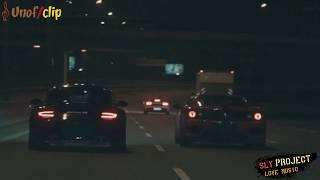 ❤Designer – Panda❤ (Новинка клипа 2018)