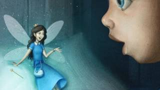 Gabriel's Tooth Fairy Tale - A Bedtime Story