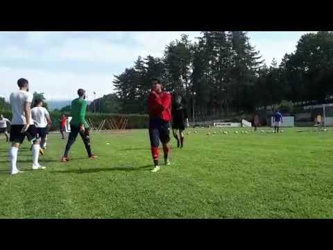 immagine di anteprima del video: SEDUTA DEL 23 AGOSTO 2019