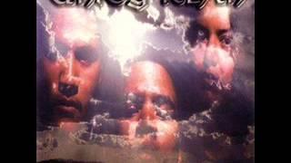 Unity Klan - Holy Ride (G-Funk)
