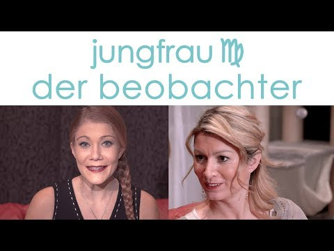 Partnervermittlung julie gmbh neubrandenburg