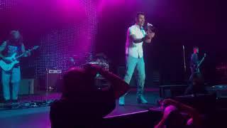 311 Live Houston 8/5/2017 Transistor anniversary