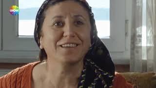 Два лица Стамбула - Нашли жениха для Незахат (23 серия).