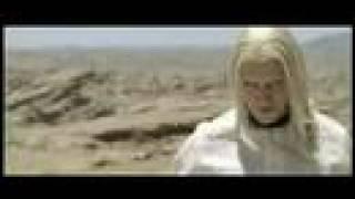 Gallowwalkers (2012) Video