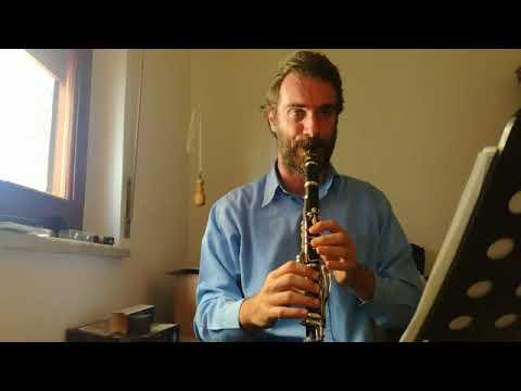 """""""Manola"""" Musica composata da Nunzio Ortolano"""