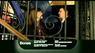 Promo 1 Episode 616