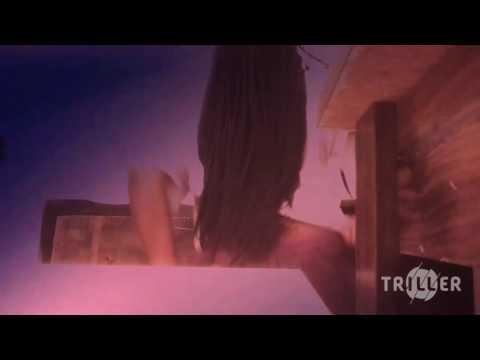Twerking videos 2016