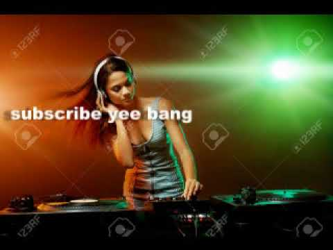 mp4 House Musik Anthem, download House Musik Anthem video klip House Musik Anthem