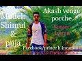 Akash venge porche imran new song 2018