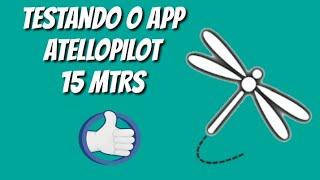 a tello pilot - Free video search site - Findclip Net