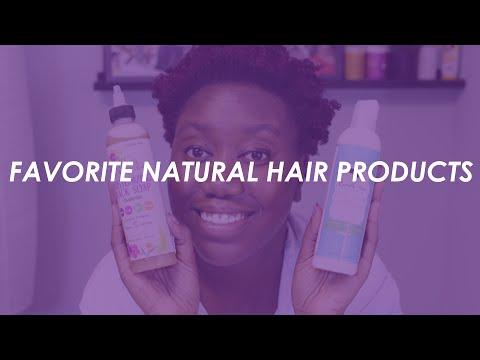 Hair Mask ng suha juice