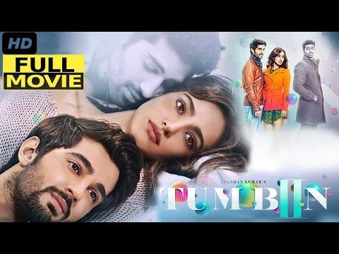 Tum Bin 2 Movie Promotional Event 2016   Neha Sharma, Aditya Seal, Aashim Gulati   Full Movie Event