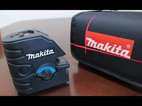 Makita Entfernungsmesser : Makita laser test o preisvergleich juli