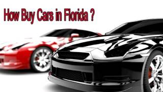 Junk Cars Removal in Florida