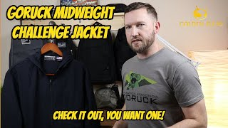 goruck challenge pants - मुफ्त ऑनलाइन