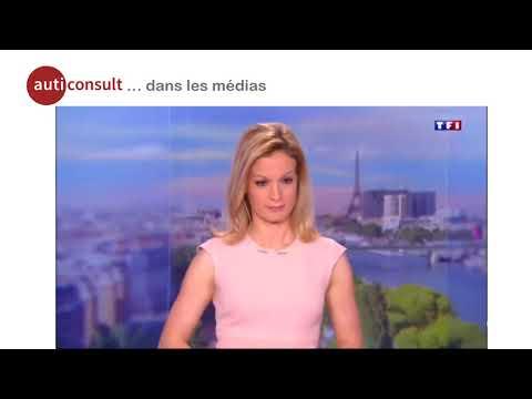 Video Stand : (Auticonsult) Auticonsult video webTV sous-titrage