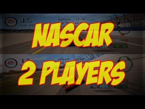 nascar 08 playstation 2 cheat codes