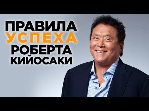 Русский сериал где богатый парень влюбляется в бедную девушку список