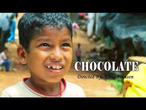 CHOCOLATE - Social Kannada Short Film | Keep World Clean | #ShortFilmsChannel