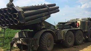 Как споры о ядерном оружии Ирана спровоцировали новый конфликт на Ближнем Востоке