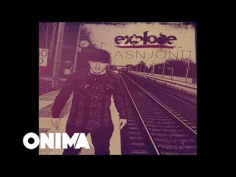 Explode - Asnjoni
