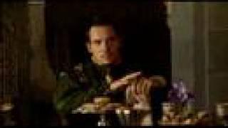 The Tudors - Bande Annonce | Saison 2 VO