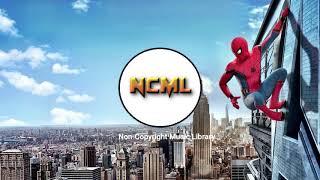 [Non-Copyright] Chill Fpv Flight in Brickell Miami Florida || NCML || Copyright Free Music