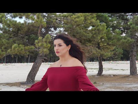 Syuzanna Melqonyan - Erkir im Hay