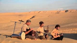 Faran Ensemble - Dune