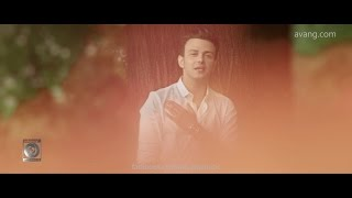 Aria  Tahamol OFFICIAL VIDEO HD