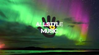 Mickey Valen - Who Do You Love (ft. LYRE)