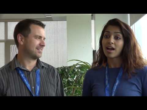 Conflict Resolution Training - YouTube