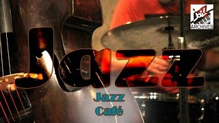 JazzArchives : Jazz Café (Various Artists)