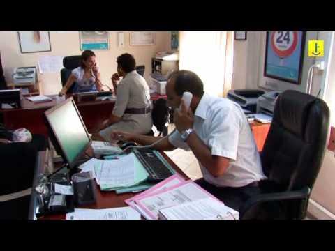 Cq Risk Assurances – Conseil en assurances – Rabat