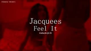 jacquees feel it free mp3 download