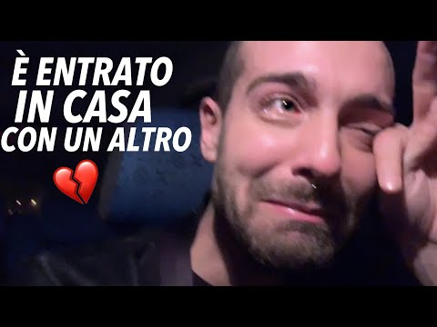 Sesso video gay