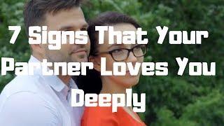 6 Things you should never tell a man - Thủ thuật máy tính - Chia sẽ
