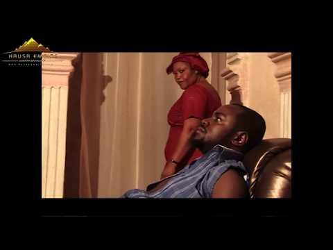 GA DUHU GA HASKE PART 2 HAUSA BLOCKBUSTER MOVIE DIRECTED BY MALAL AMINU SAIRA hausa empire