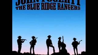 John Fogerty - California Blues (Blue Yodel #4).wmv