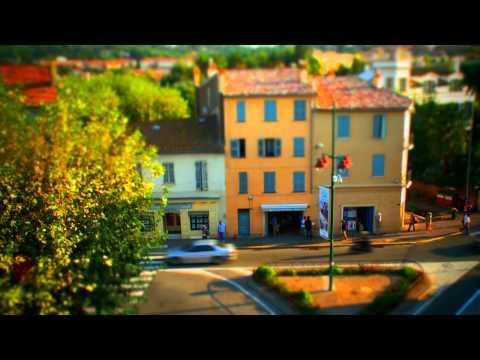 Saint Tropez Turu