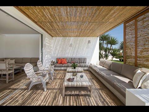 bamboo blinds bamboo curtains